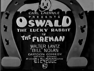 File:Fireman-title-1-.jpg