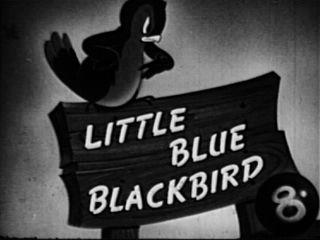 Littleblueblackbird-title