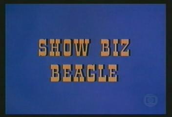 Beagle-title-1-