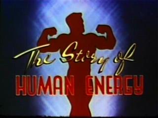 Humanenergy-title-1-