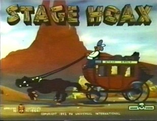 File:Stagehoax TITLE-1-.jpg