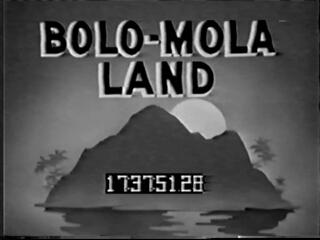Bolomola-title
