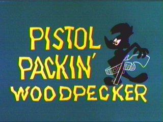 Pistol-title-1-