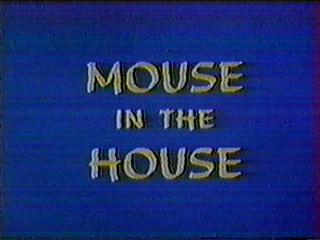 Mousehouse-title-1-