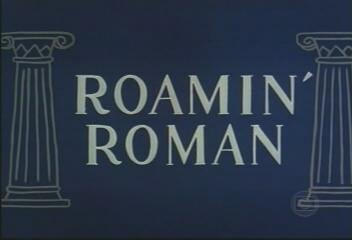 Roman-title-1-