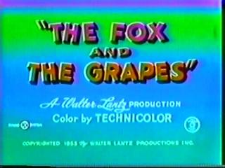 File:Foxgrapes-title-1-.jpg