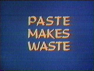 Paste-title-1-