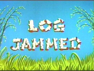File:Logjammed-title-1-.jpg