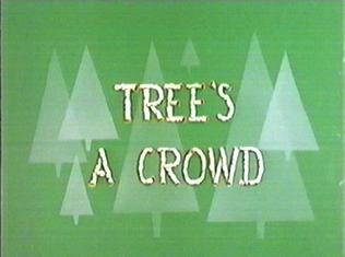 File:Crowd-title-1-.jpg