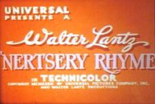 File:Nertsery Rhyme logo-1-.jpg