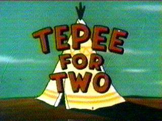 Tepee-title-1-
