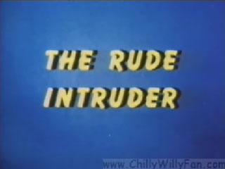Rude-title