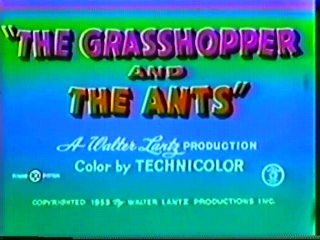 Grasshopperants-title-1-
