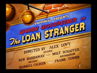 Loanstranger-title-1-