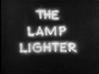 Lamplighter-title