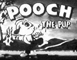 PoochThePup-1-