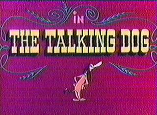 Talkingdog-title-1-