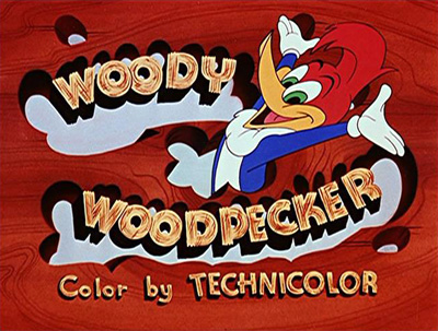 File:Draft lens5278242module39757952photo 1244856910Woody-woodpecker-title-card.jpg