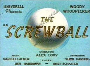 File:Screwball01-1-.jpg