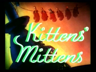 Mittens-title-1-