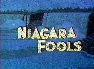 Niagara-title-1-