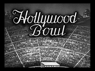 Hollywoodbowl-title