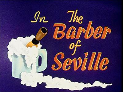 Barber-of-seville-1-1-