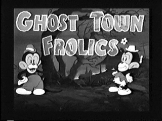 Ghosttownfrolics-title