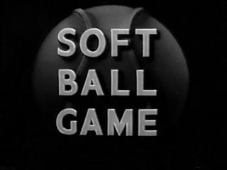 File:Softball-title-1-.jpg