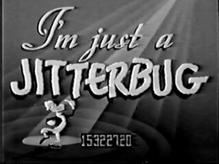 Jitterbug-title