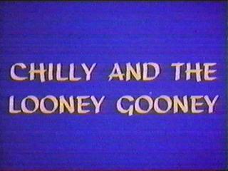 Looney-title-1-