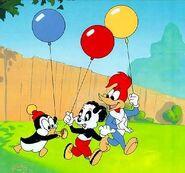 Balloon2-1-
