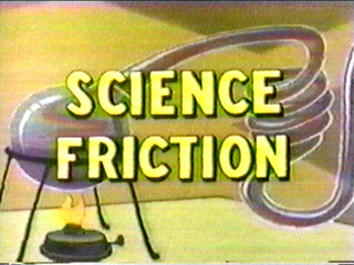 Sciencefriction-title-1-