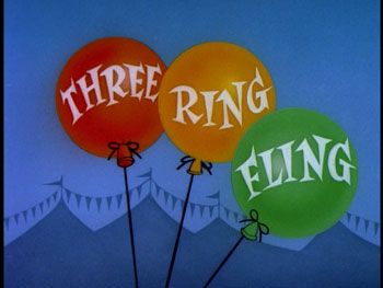 Threeringfling-title-1-