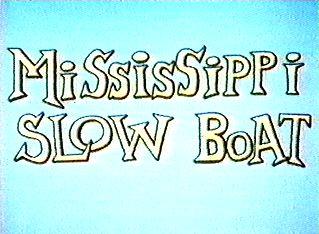 Mississippi-title-1-