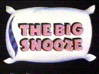 File:Bigsnooze-title-1-.jpg