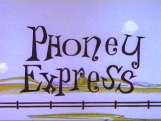 Phoneyexpress-title-1-