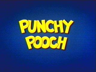 Punchypooch-title-1-