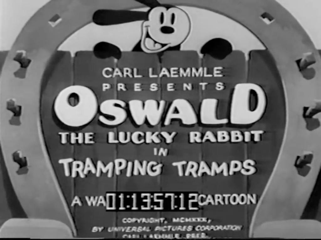 Trampingtramps-title-1-