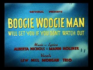 File:Boogiewoogie-title-1-.jpg
