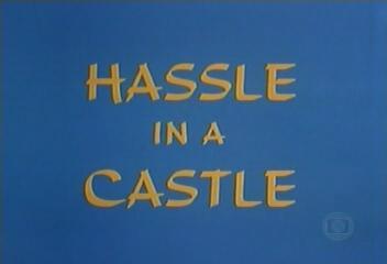 Castle-title-1-