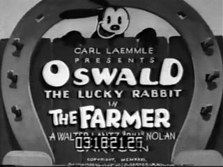 Farmer-title-1-