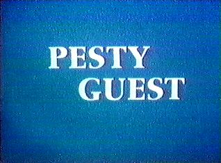Pestyguest-title-1-