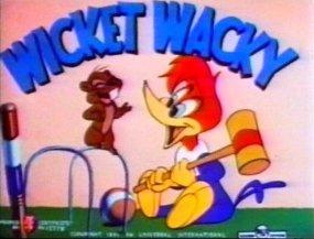 Wicketwacky TITLE-1-