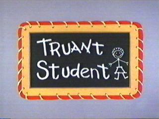 Truant-title-1-