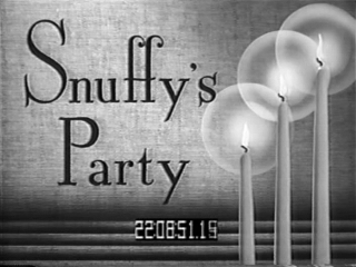 Snuffyparty-title-1-
