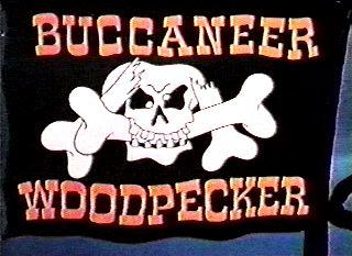 Buccaneer-title-1-