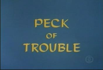 Pecktrouble-title-1-