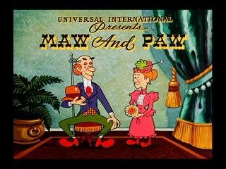 Mawandpaw-title1-1-