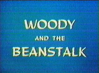 Beanstalk-title-1-
